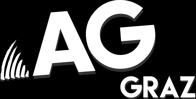 Aktionsgemeinschaft Graz - Deine ÖH-Vertretung