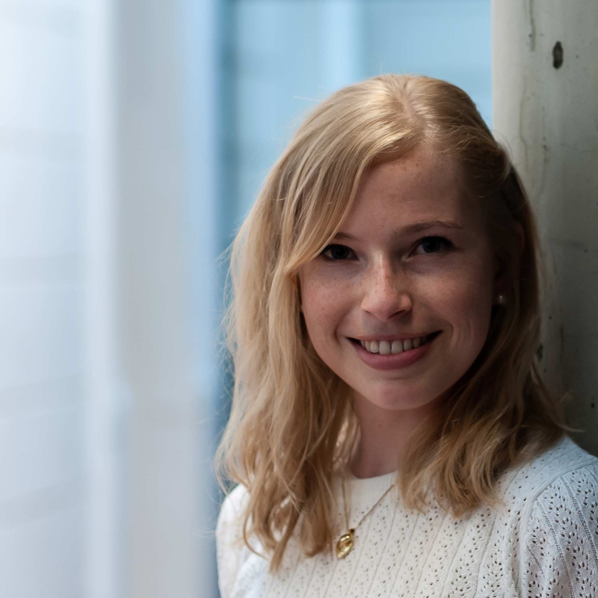 Verena Hohenwarter